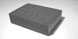 Abrasive sponge Euro-Flex