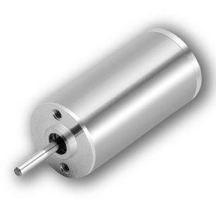 slotless motor / DC / brushless / 12V