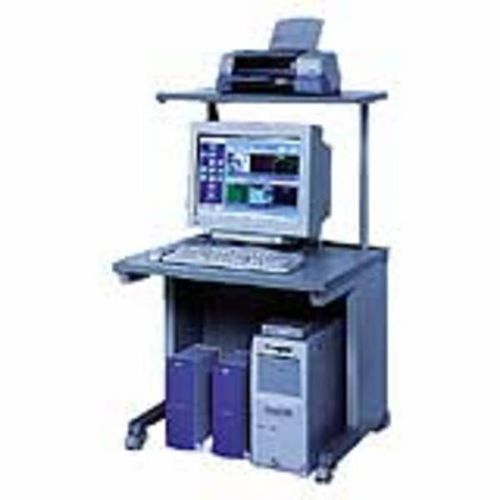X-ray fluorescence analyzer / air / elemental / for integration