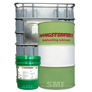 cutting oil / synthetic / for metals / water-soluble