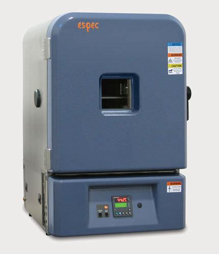 Humidity and temperature test chamber / bench-top 10 - 95%, -70°C ... +180°C | BTL-433, BTX-475  ESPEC NORTH AMERICA