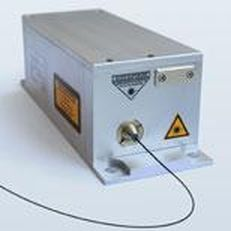 diode laser / CW / solid-state / tunable