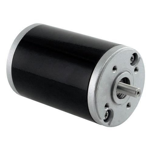 permanent magnet motor / DC / brushless / 24V