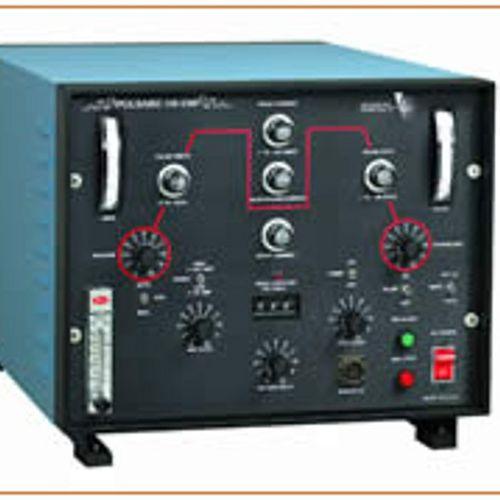 Arc welder PA-10/100-STD Weldlogic Europe