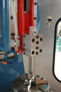 precision clamping plate / rectangular