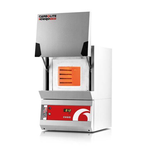 heat treatment furnace / annealing / tempering / hardening