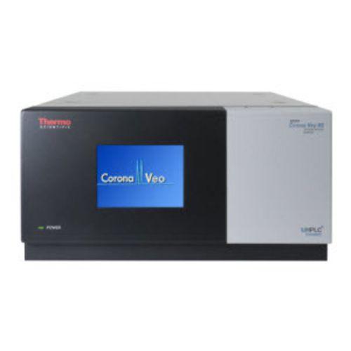 aerosol detector / universal / for HPLC