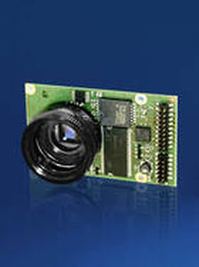 night vision camera / visible / CMOS / board