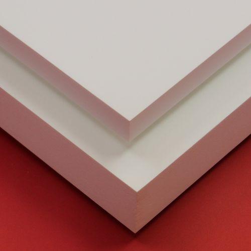 plate ceramic / insulation