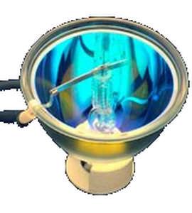 UV bulb DYMAX Europe GmbH
