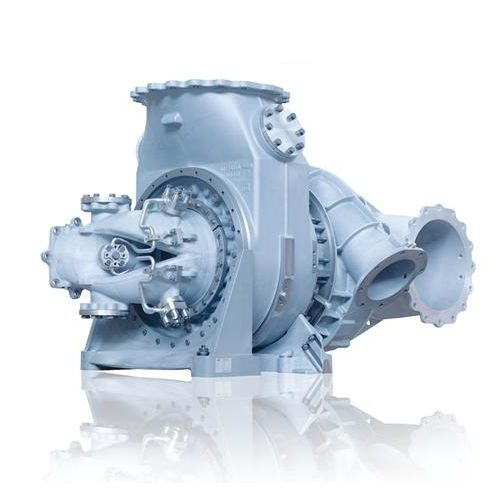 four-stroke engine turbocharger / for diesel engines / for gas engines / power generation
