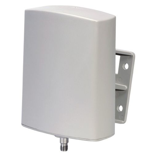 WiFi antenna / directional / data transfer