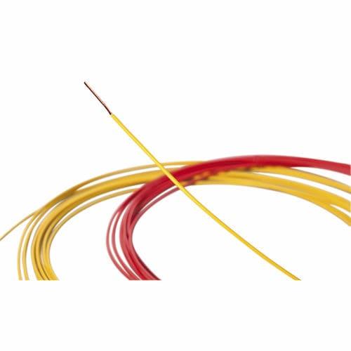 power cable / anti-capillary