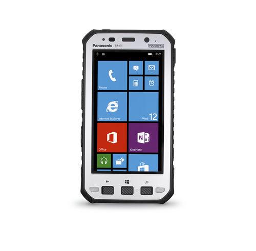 tablet PC / Windows 8.1 / 10.1