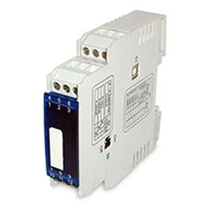 Temperature converter / DIN rail KOS 816 DITEL