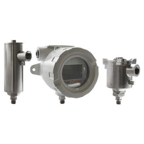 analog pressure transmitter / HART / IP67