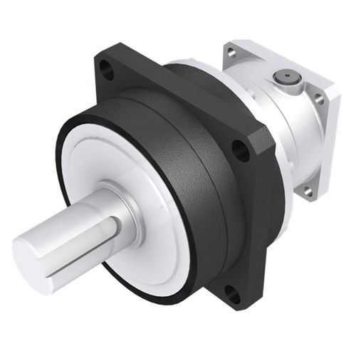 Planetary gear reducer / coaxial / precision / compact IB series SUMITOMO (SHI) Cyclo Drive Germany GmbH