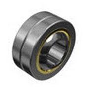 spherical plain bearing / swivel / steel / copper