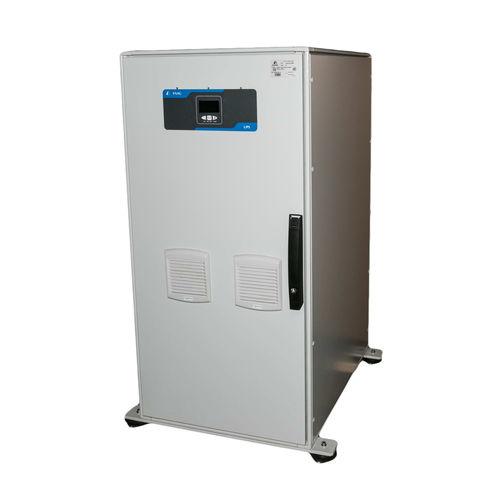 Standby UPS / AC / industrial / marine ALMIV series ENAG