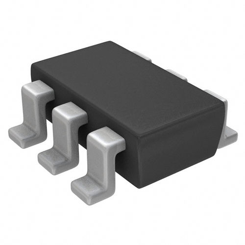 Board-mount switch / load / semiconductor / IC AccuPower™ series Fairchild Semiconductor