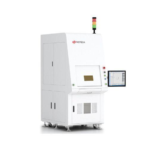 laser marking machine - Farley Laserlab