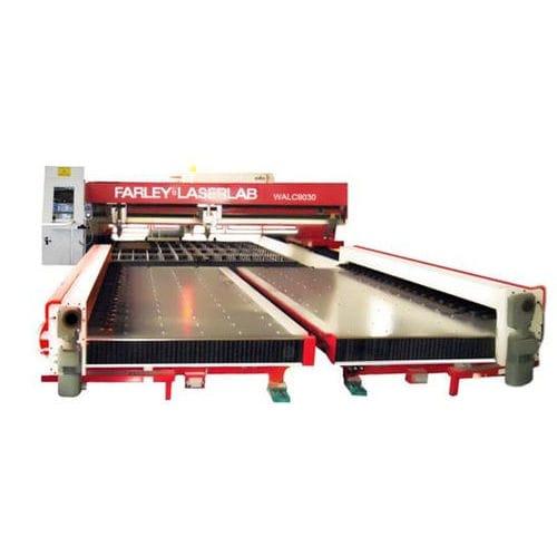 laser welding machine / DC / automatic / CNC
