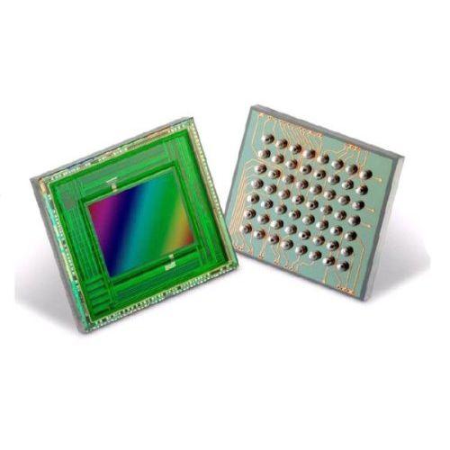 CMOS image sensor / full-color VD6955   STMicroelectronics