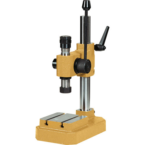 manual press / bending / straightening / drawing