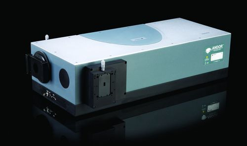 optical emission spectrometer / laboratory / rugged / CCD