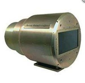 CCD camera / X-ray / GigE / high-resolution max. 33 Mpx | XDI-VHR2 series  Micro Photonics
