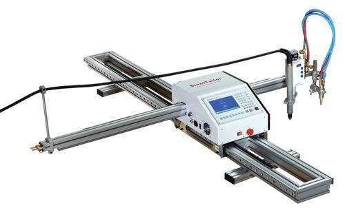 cutting machine CNC controller