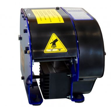 automatic dispenser / adhesive tape / tape / compact