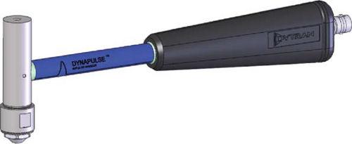 Sledge hammer / pulse 5800B3T DYTRAN INSTRUMENTS