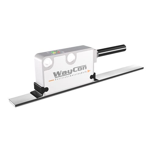 magnetic linear scale