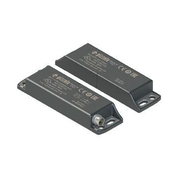 security magnetic sensor