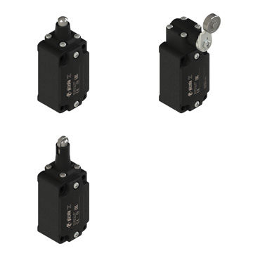 IP67 position switch FD Series Pizzato Elettrica