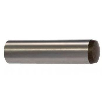 dowel pin / metallic