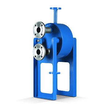 shell and plate heat exchanger / liquid/liquid / gas/liquid / gas/gas