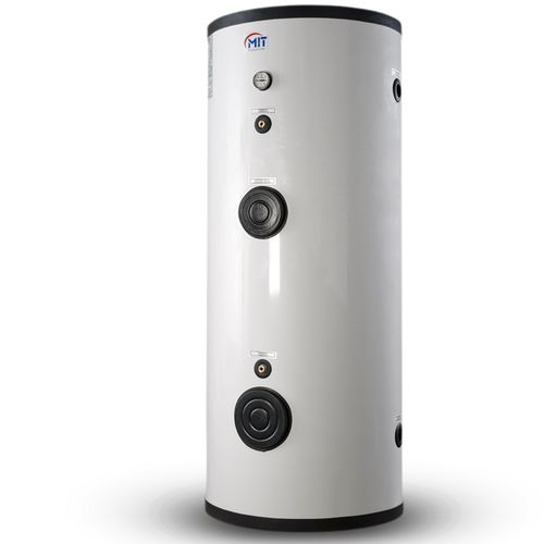 electric water heater / sanitary