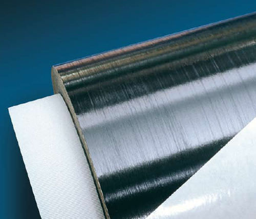 carbon fiber prepreg / epoxy resin