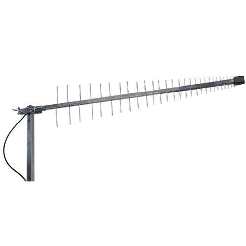 radio antenna / LTE / WiFi / 4G LTE