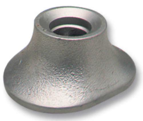 rotating siphon