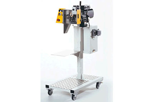 Dry strand granulator 1 - 5 mm | CSG series DR. COLLIN