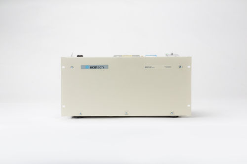 zero air generator