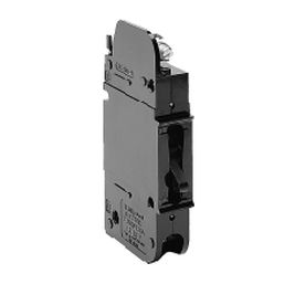 hydraulic-magnetic circuit breaker / outdoor