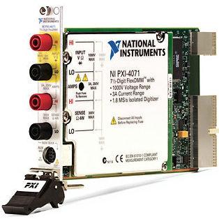 digital multimeter / board / 1000 V / 3 A