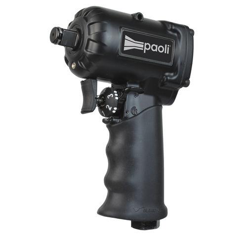 pneumatic impact wrench / pistol