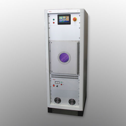 Plasma surface treatment machine TETRA-100 Diener electronic