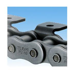 steel conveyor chain / small-size