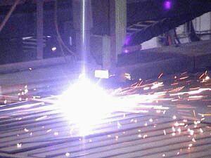 Programming software / CAD/CAM / sheet metal / CNC cutting machine Lantek Expert Cut Lantek Sheet Metal Solutions S.L.